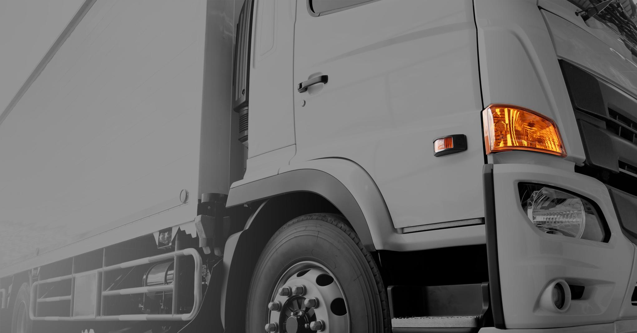 Logistica y transportes